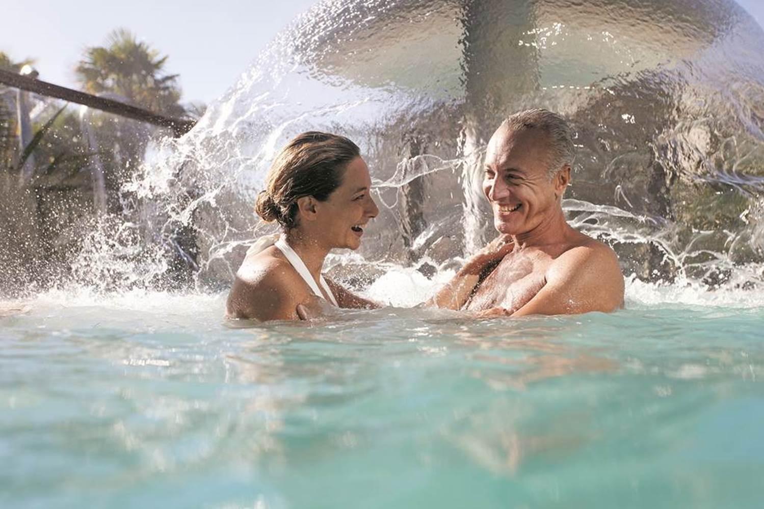 Spa-marin-Thalazur-Carnac-Détente-relaxation-extérieur ©