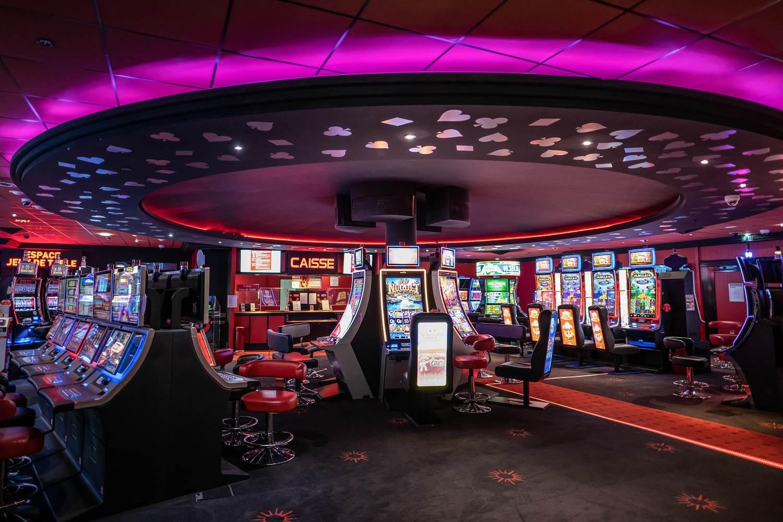 machines-casino-circus-carnac-3 ©