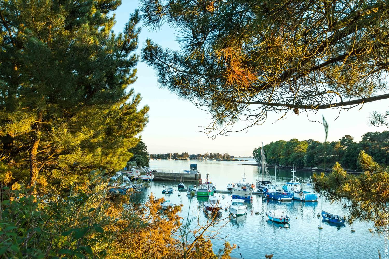 Adt-aa4646_Simon-BOURCIER---Morbihan-Tourisme ©