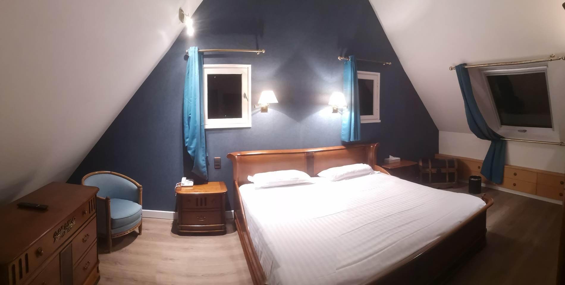 Suite Prestige 101219 LE DIANA HOTEL SPA NUXE (3) ©