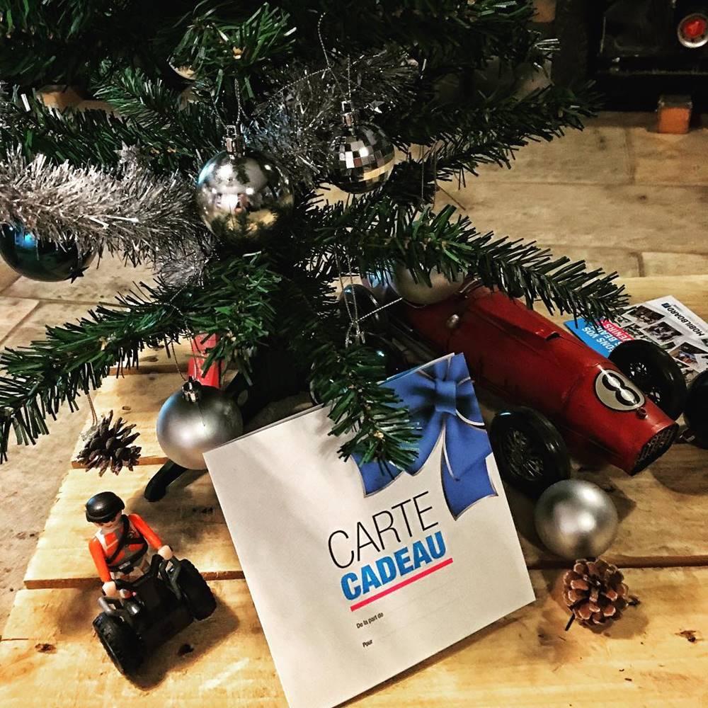 mobilboard-Noel-carnac-morbihan ©