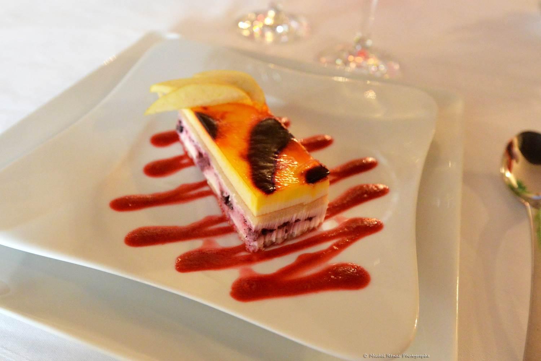 33-hotel-logis-letylann-saintave-restaurant ©