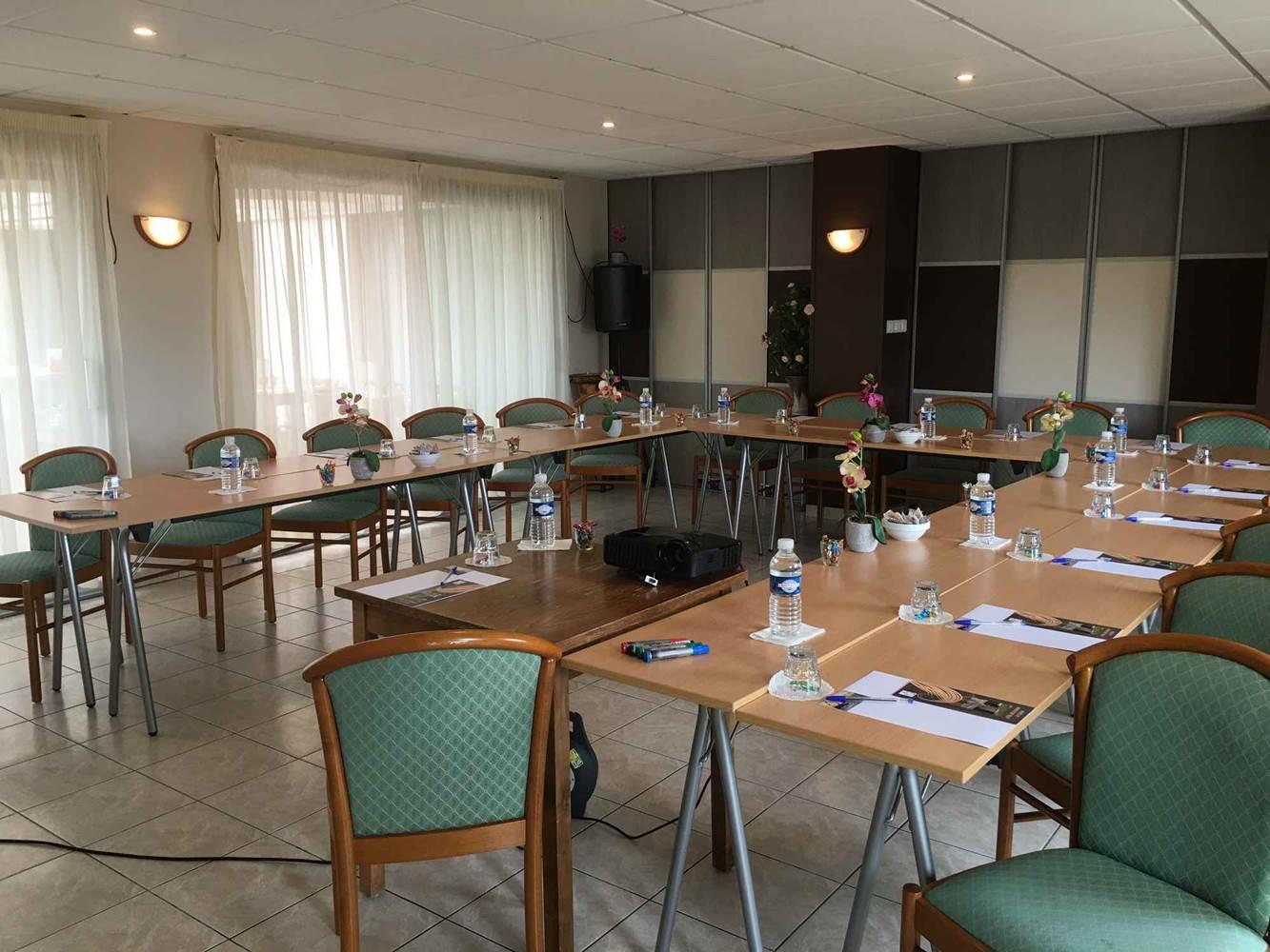 Hôtel-La-Sirène-Houat-Morbihan-Bretagne-Sud ©