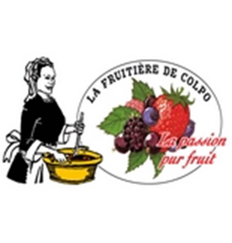 la Ferme Fruitière ©