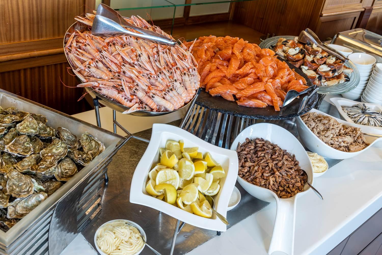 thalazur_carnac_restaurant_fruits_de_mer_2019 ©