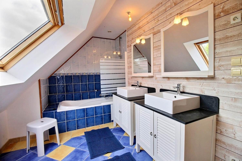 Gîte n°56G26219 – BONO – Morbihan Bretagne Sud © GITES DE France 56