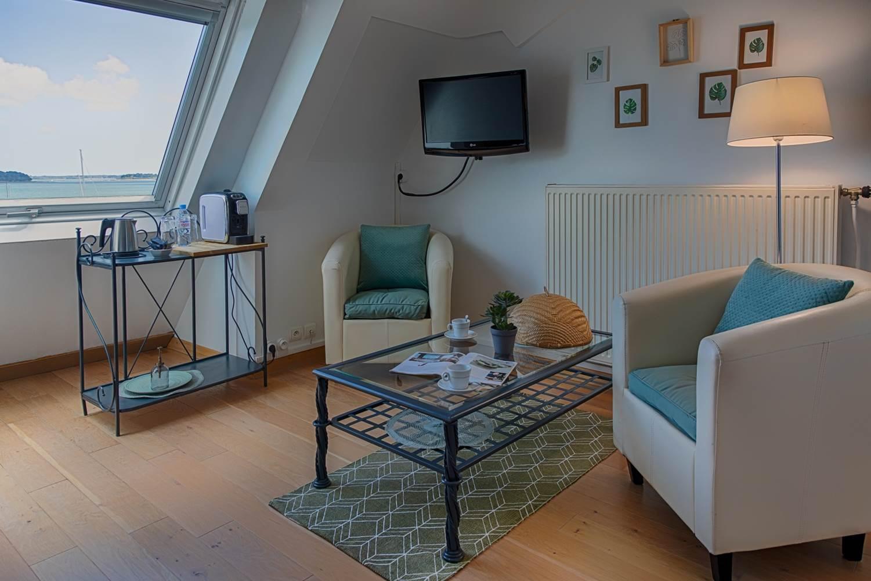 Hôtel-Les-Venetes-Morbihan-Bretagne-Sud ©