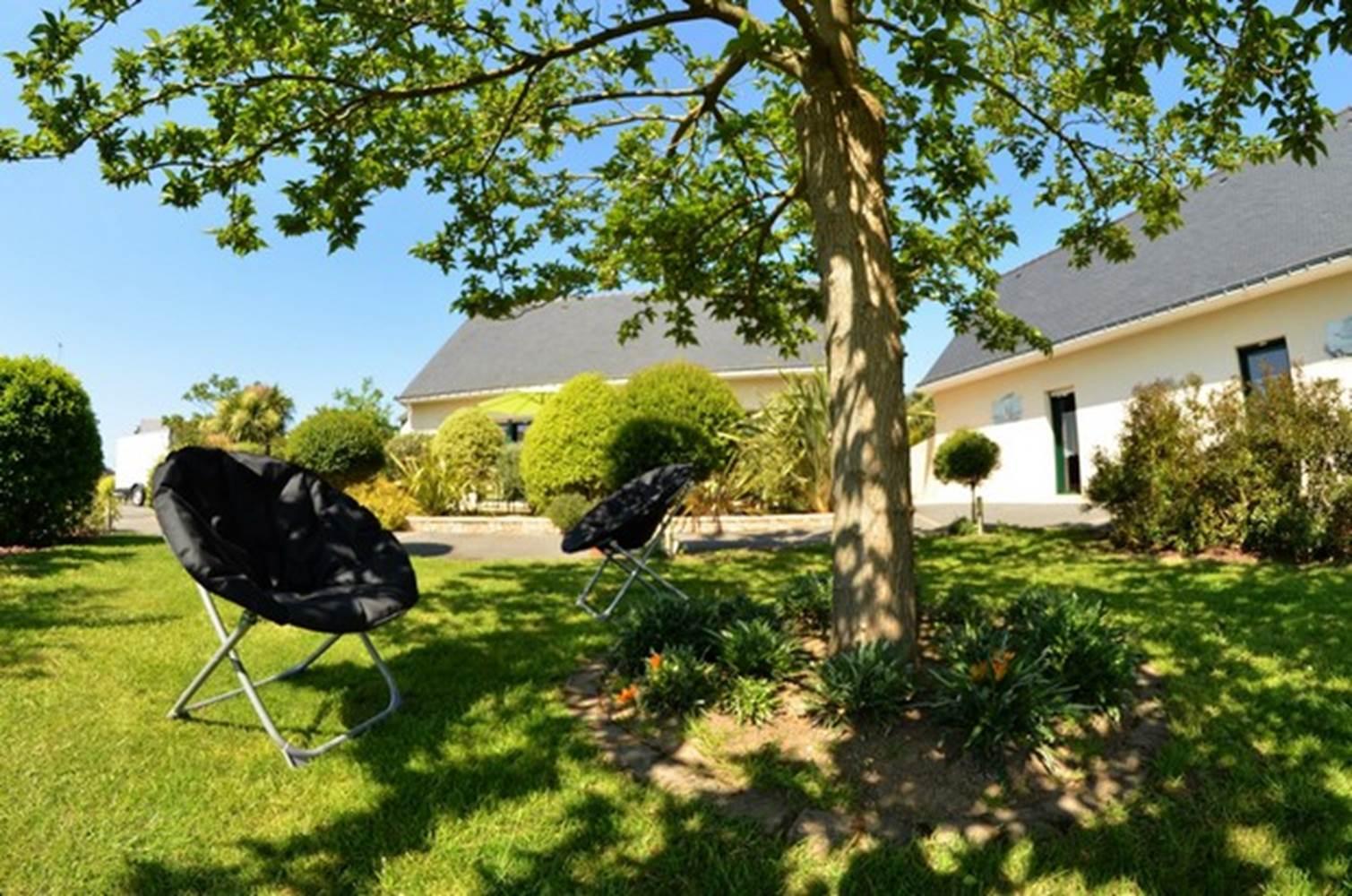 Location Keraron-Belz Morbihan Bretagne sud © KERARON
