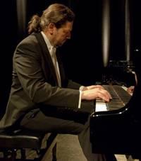 Concert Violon et Orgue avec Frédéric PELASSY Violoniste et David Le BOURLOT Organiste.