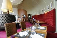 Restaurant Le Jules Vernes - Joa Casino de Port du Crouesty