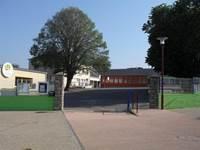 Portes ouvertes école Sainte Bernadette à Muzillac