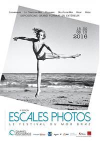 Escales photos : Festival du Mor Braz à La Trinité-sur-Mer