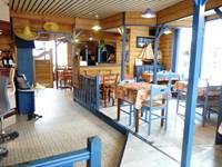 Restaurant Le Gaëric