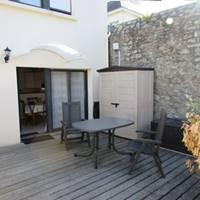 Agence square habitat Etel - Ref 4100