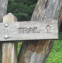 Trail du Mortier de Glénac