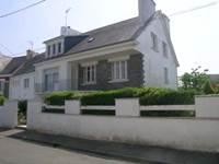 Agence square habitat Etel - Ref 0582