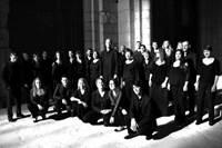 Concert de chants chorale - La Roche-Bernard