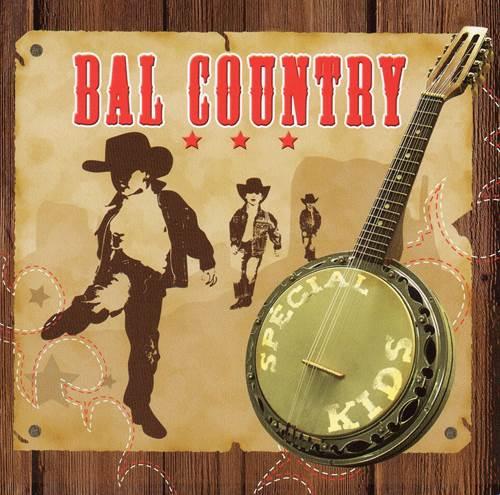 Bal Country de Breizh Country Danse