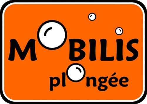 Mobilis Plongée