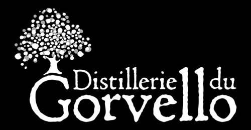 Distillerie du Gorvello