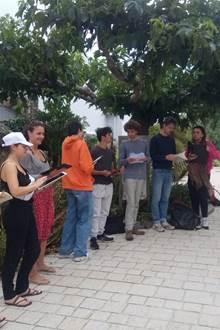 Concerts Les Voix des Cairns