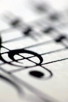Fête de la musique à Ploërmel