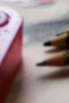 Atelier Petits Artistes - Plebe Gabela
