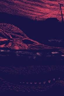 Les nuits de l'alligator: Jen Cloher + Parlor Snakes + Mr Airplane Man