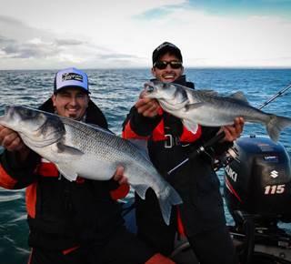 Lorient Passion Pêche