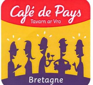 Bar et Cantine Le Sarah B