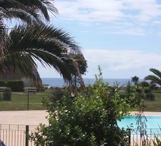 L'Eclose - Cap Marine