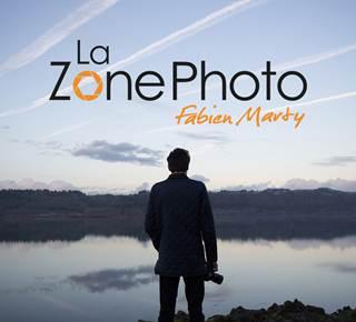 La Zone Photo
