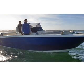 Car & Boat Club