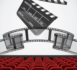 Cinéma Les Cardinaux