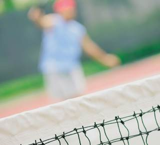 Le Tennis Club - Thalazur Carnac