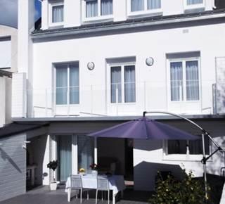 Clévacances - Chambre d'hôtes 56CH0306