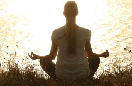 Soirée méditation