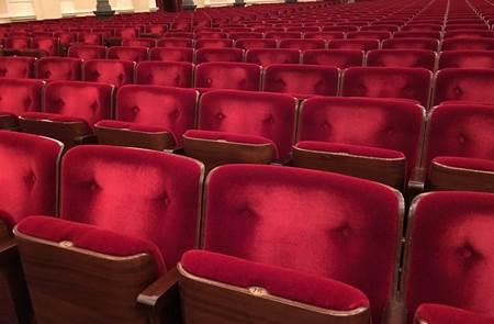 Théâtre : Une poire pour la soif