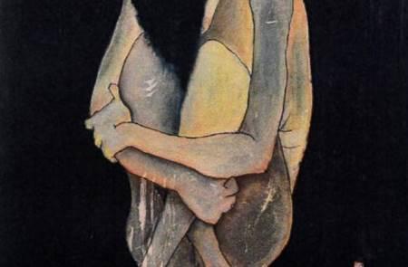 Exposition de Sylvie RAMBUR