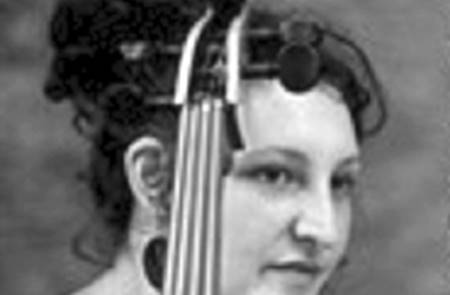 Concert de Lucie Arnal