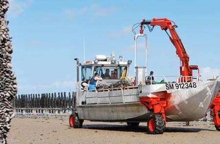 Celtic Marine Services