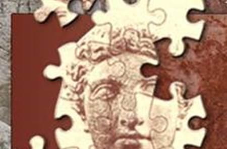 Découverte de l'atelier de Christophe Billig, sculpteur et restaurateur de pierre