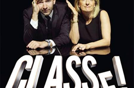 Giroud & Stotz - Classe !