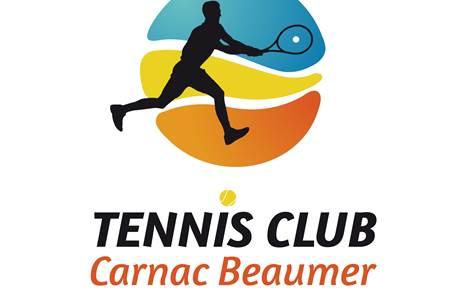 Carnac Tennis Club de Beaumer
