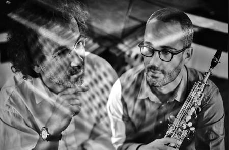 Concert Duo Ars'ys