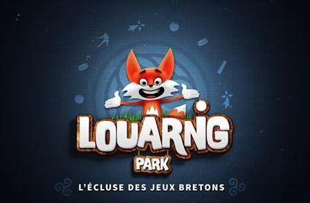Louarnig Park