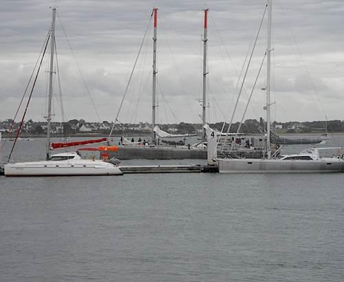 Auberge de Jeunesse-Lorient-Groix-Lorient-Morbihan-Bretagne Sud © Auberge de jeunesse